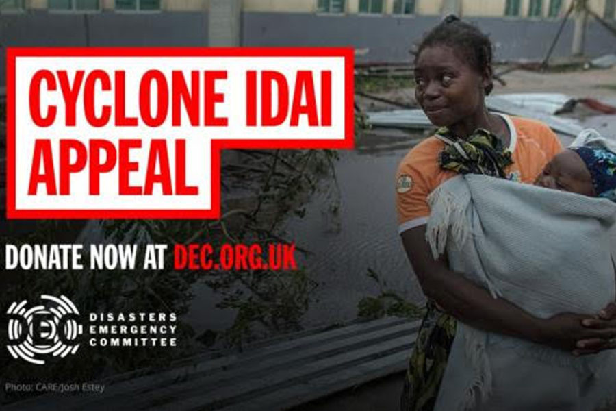 Cyclone Idai_1