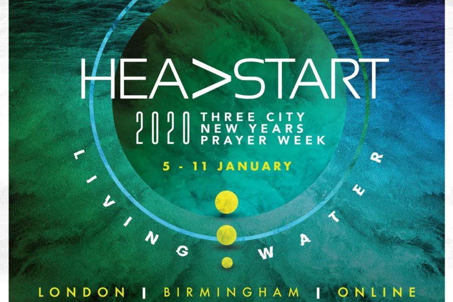 Headstart-2020-FRONT
